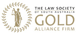 The Law Society of South Australia